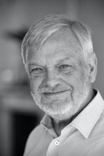 Jens Thygesen