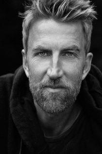 Peter Albert Keldsen