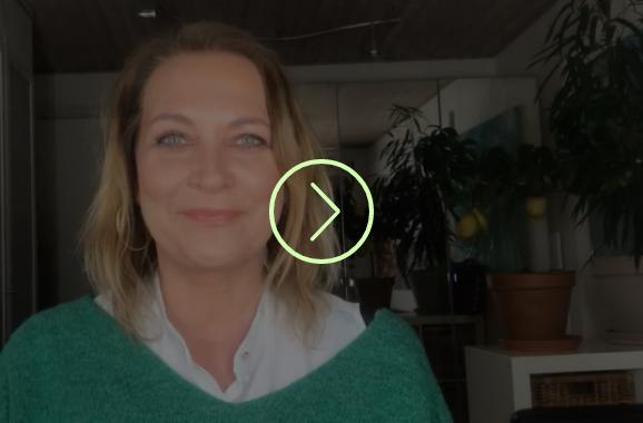 Lizl Rand – Gode råd til sanserne